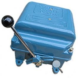 Контроллер ККТ-61К