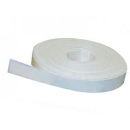 Техническая лента Лента киперная 15 мм