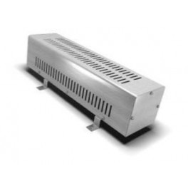 Электропечь ПЭТ-4-2 220 со шнуром, без выключателя 1 нагреватель на 2квт