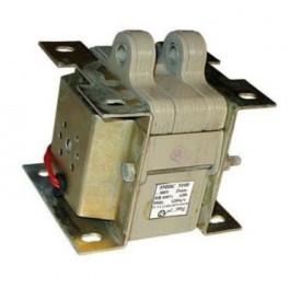 Электромагнит ЭМИС-5100 380В 50Гц
