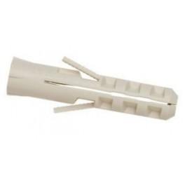 Дюбель EN-06 нейлоновый (100 шт)