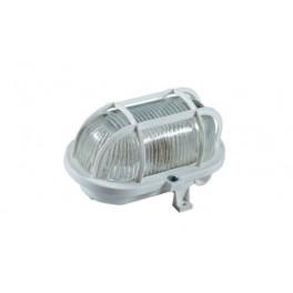 Светильник НПБ 03-60-001 (ЕВРО ПСХ) без решетки