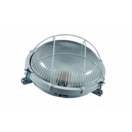 Светильник НПП 03-100-005