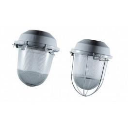 Светильник НСП 02-100-003 Решетка