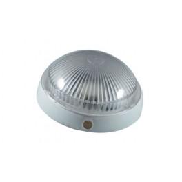 Светильник НПП 03- 60-100 Вега