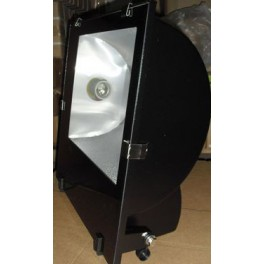 Прожектор симметричный под ДНаТ 1000Вт