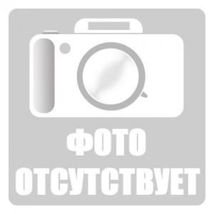 Оптический (патч-корд), MM, 50/125 (OM4), SC/UPC-SC/UPC,(Duplex),5м