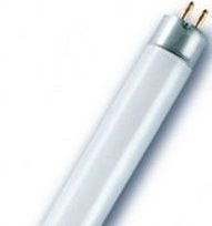 Лампа люминесцентная Osram HO 39W/880 Skywhite G5 8000K (HO 39W/880 S