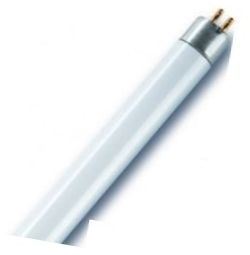 Лампа люминесцентная Osram HE 14W/840 Smartlux (HE 14W/840 Smartlux лампа л
